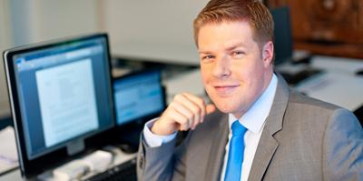 Florian Gräber